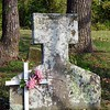 Leslie Cemetery, Searcy Co , AR (13)
