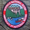 Buffalo National River, AR (2)