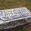 Oak Cemetery, Fort Smith, AR (7)