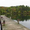 Lake Wedington, Fayetteville, AR (15)