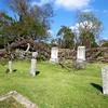 Leslie Cemetery, Searcy Co , AR (10)