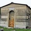 Oak Cemetery, Fort Smith, AR (8)