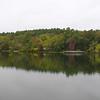 Lake Wedington, Fayetteville, AR (14)