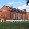Fort Smith NHS, Sebastian Co , AR (7)