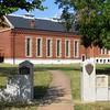 Fort Smith NHS, Sebastian Co , AR (5)