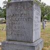 Oak Cemetery, Fort Smith, AR (6)