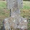 Leslie Cemetery, Searcy Co , AR (14)