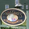 Miss Laura's Social Club, Fort Smith, AR (2)