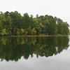 Lake Wedington, Fayetteville, AR (13)