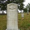 Oak Cemetery, Fort Smith, AR (3)