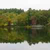 Lake Wedington, Fayetteville, AR (12)