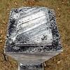 Oak Cemetery, Fort Smith, AR (4)
