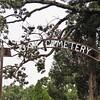 Oak Cemetery, Fort Smith, AR (1)