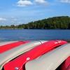 Lake Wedington, Fayetteville, AR (16)