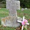Leslie Cemetery, Searcy Co , AR (15)