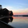 Merrisach Lake Park, AR (13)