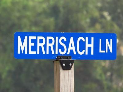 Merrisach Lake Park, AR (2)