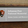 Arkansas Post National Memorial, AR (2)