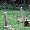 Dick Hill Cemetery, Franklin Co , AR  (2)