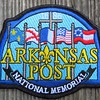 Arkansas Post National Memorial, AR (4)