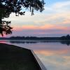 Merrisach Lake Park, AR (15)