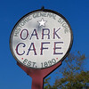 Oark, Johnson County, AR (3)