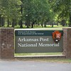 Arkansas Post National Memorial, AR (1)