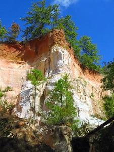 Providence Canyon SP, Lumpkin, GA (19)