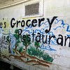 Suire's Grocery and Restaurant, LA (4)