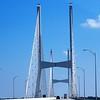 Greenville Bridge, MS (2)