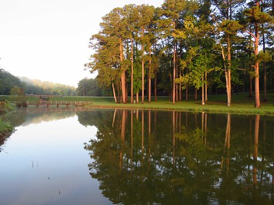 Choctaw Lake Rec  Area, Brookville, MS (10)