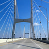 Greenville Bridge, MS (3)