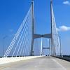 Greenville Bridge, MS (1)