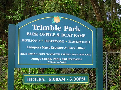 Trimble Park, Orange Co , FL (1)
