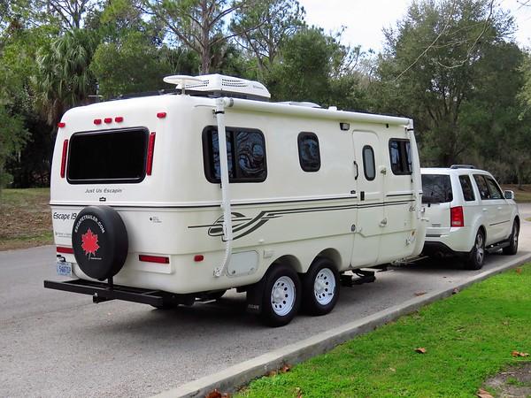 Trimble Park, Orange Co , FL (4)