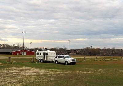 Houston County Farm Center, AL (3)