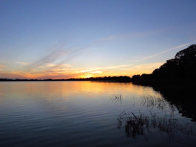 Sunset #1, Trimble Park, FL (5)
