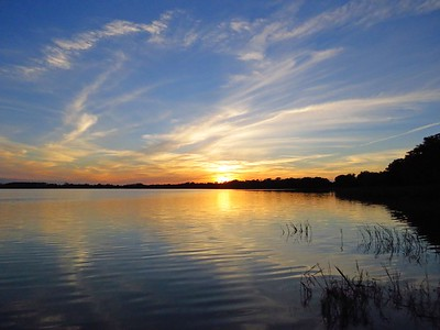 Sunset #1, Trimble Park, FL (4)