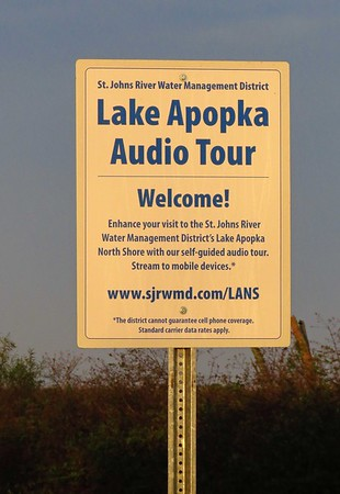 Apopka Wildlife Dr  #1, Apopka, FL (3)