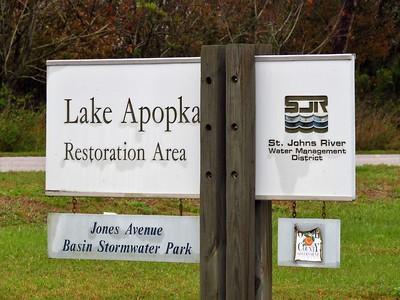 Apopka Wildlife Dr  #1, Apopka, FL (8)