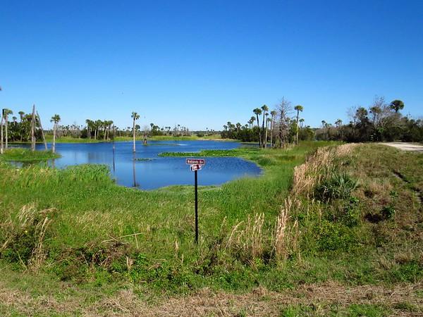 Orlando Wetlands Park, Orlando, FL (3)
