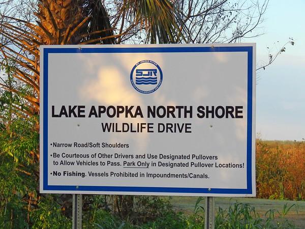 Apopka Wildlife Dr  #1, Apopka, FL (2)