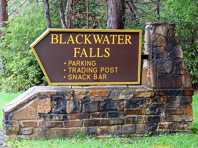 Blackwater Falls SP, WV (3)