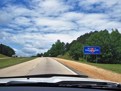 OTR to Corinth, MS (4)