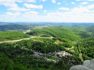 Cumberland Gap NHP, VA (9)