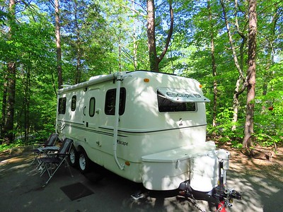 Cumberland Gap NHP, VA (4)