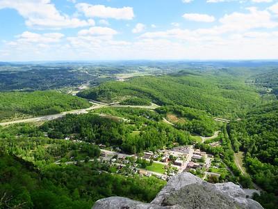Cumberland Gap NHP, VA (7)