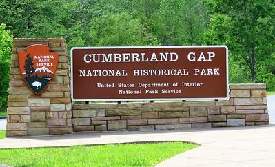Cumberland Gap NHP, VA (2)