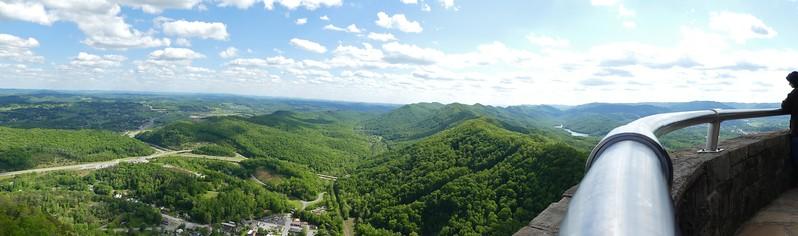 Cumberland Gap NHP, VA (15)