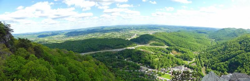 Cumberland Gap NHP, VA (16)